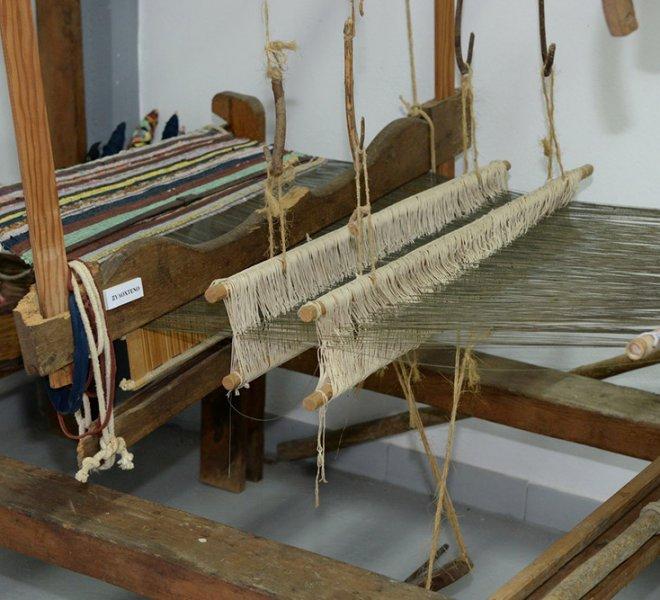 Μουσείο Φυσικής Ιστορίας Αιγαίου
